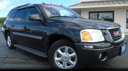2004 GMC Envoy XUV SLT