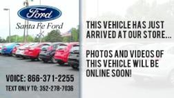 2016 Ford  XLT