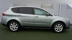 2007 Subaru B9 Tribeca Ltd. 5-Pass.