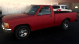 1996 Dodge Dakota WS