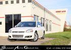 2014 Chevrolet Impala LIMITED-EDITION-Sport-Utility-4-Door-LIMITED