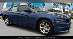 2021 Dodge Charger SXT