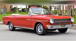 1964 AMC