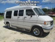 Used Dodge Ram Van for Sale in Orlando, FL: 43 Vehicles from $1,795