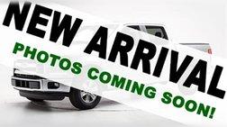 2017 Nissan NV Passenger 3500 HD SV