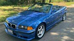 1999 BMW M3 Base