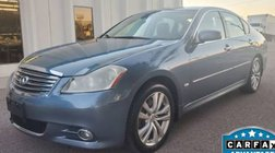 used infiniti m35 for sale 175 cars from 3 995 iseecars com used infiniti m35 for sale 175 cars