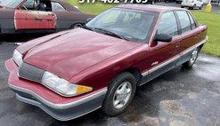 1995 Buick Skylark Gran Sport