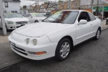 Used Acura Integra For Sale In Long Island City NY Cars From - Used acura integra for sale