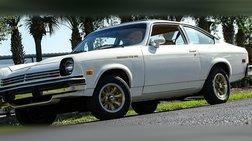 1976 Chevrolet Cosworth
