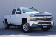 Used Diesel Trucks in Dallas, TX: 814 Vehicles from $6,500