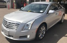 r lamar cars in u s a f academy co 3 8 stars unbiased rating iseecars com iseecars com
