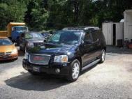 2006 GMC Envoy XL Denali