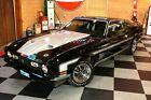 1971 Ford Mustang Mach 1 Fastback 429 Cobra Jet Ram Air MUST SELL!