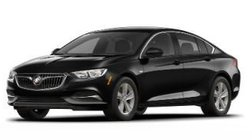 2020 Buick Regal Sportback Preferred