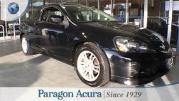 2005 Acura RSX Base