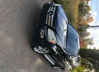 2008 Mercedes-Benz GL-Class GL 550 4MATIC