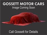 2014 Chevrolet Spark LS CVT