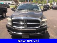 2008 Dodge Ram 3500 SLT