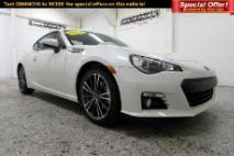 Used Subaru BRZ for Sale in Eugene, OR: 268 Cars from