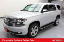 Legacy Chevrolet Columbus Ga >> Used Chevrolet Tahoe For Sale In Columbus Ga 97 Cars From