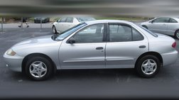 used chevrolet cavalier for sale in charlotte nc 19 cars from 2 000 iseecars com used chevrolet cavalier for sale in