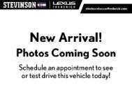 2016 Lexus RX 450h 450h