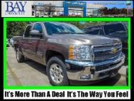 Bay Chevrolet Mobile Al >> Mobile Chevrolet In Mobile Al 4 3 Stars Unbiased Rating
