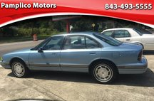 Used Cars Under $2,000 in Florence, SC: 8 Cars from $1,350