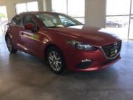 2014 Mazda MAZDA3 i Touring
