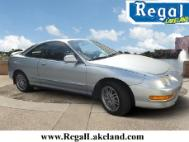 2001 Acura Integra GS