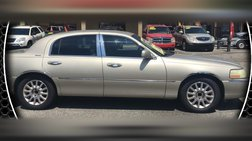 Used Cars Under 3 000 In Gulfport Ms 5 Cars From 1 999