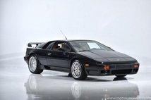 1993 Lotus Esprit Turbo SE