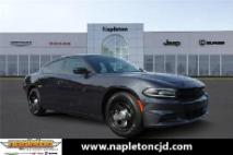 Used Dodge Charger Police For Sale 205 Cars From 2 995 Iseecars Com