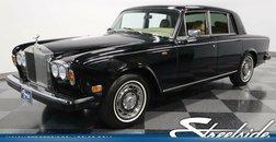 1978 Rolls-Royce