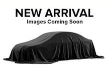 2019 Toyota Sienna SE 8-Passenger