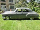 1949 Oldsmobile Eighty-Eight