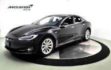 Used Tesla Model S P100d for Sale: 38 Cars from $79,950 - iSeeCars com