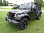used jeep wrangler for sale in clarksville tn 170 cars from 4 900. Black Bedroom Furniture Sets. Home Design Ideas