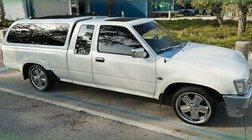 1994 Toyota Pickup SR5 V6