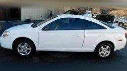 2006 Chevrolet Cobalt LS