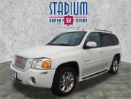 2009 gmc envoy for sale 28 cars from 4 990 iseecars com
