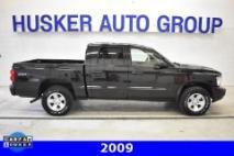 2009 Dodge Dakota ST