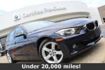 Sam Swope BMW in Louisville KY  31 Stars Unbiased Rating