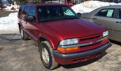 Used Cars Under $2,000 in Wisconsin: 51 Cars from $950