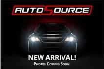 2014 Lexus RX 350 350