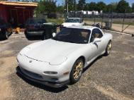 Used Mazda RX-7 for Sale in Orlando, FL: 36 Cars from $4,995