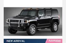 Worksheet. Used Hummer H3 for Sale in Waco TX 1140 Cars from 4900