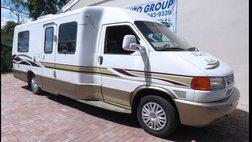 2000 Volkswagen EuroVan Unknown