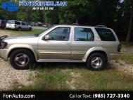 Used Cars Under 2 000 In Hattiesburg Ms 3 499 Cars From 300